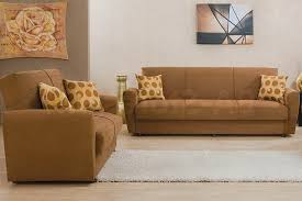accent chairs for brown leather sofa set of two accent chairs militariart com