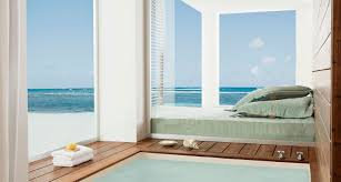excellence resorts excellence club beach house suite with plunge