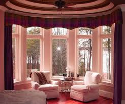 Floors Decor And More Patio Drapes For Patio Doors With Colorful Patio Shades And