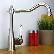 robinet pour cuisine matériel mitigeur avec douchette de robinetterie pour le bricolage