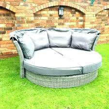outdoor l post replacement parts daybed replacement parts daybed replacement parts outside daybed