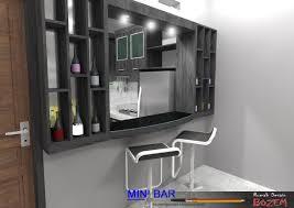 desain kitchen set minimalis modern fabulous mini kitchen set on house decorating concept with kitchen