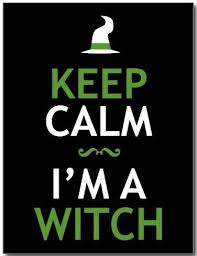 84 Best Witches Images On Pinterest Witches Halloween Witches by 93 Best Samhain Images On Pinterest Happy Halloween Halloween