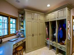 mudroom design ideas pictures options tips and advice built