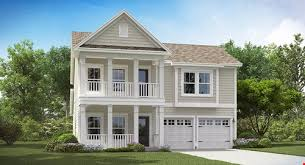 new homes in pawleys island sc 736 new homes newhomesource