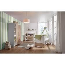 babyzimmer schardt die besten 25 schardt kinderzimmer ideen auf schardt