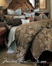 Elegant Comforters And Bedspreads Elegant Bedding Sets Neat Of Bedding Sets Queen On Baby Boy Crib