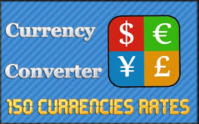 Currency Converter Currency Converter Chrome Web Store