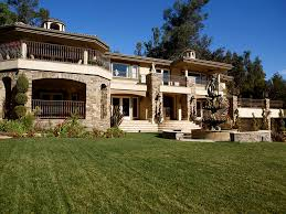 Kardashian Houses 100 Kardashian Houses A Grand Tour Multimillion Dollar
