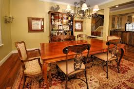 Kitchen Collection St Augustine Fl Florida St Augustine Real Estate Florida Realty