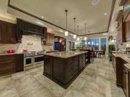 countertops good alternatives to granite countertops for kitchen