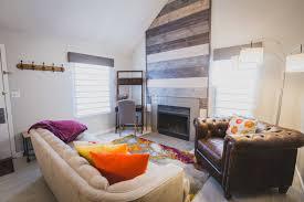Living Room Decoration Trend 2017 Apartment Interior Design Inspiration Ideas U0026 Trends 2017 Small