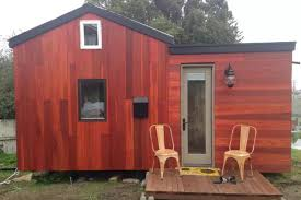 tiny houses for rent 3 fab finds under 150 a night curbed