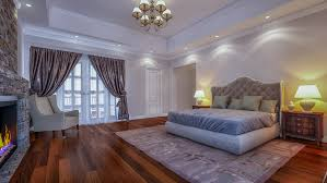 houston home design and 3d rendering service