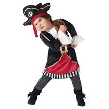 Pirate Halloween Costumes Toddlers 11 Halloween Costume Ideas Images Costume