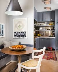 Curved Banquette Kitchen Traditional With 173 Best Cozy Banquette Dining Seating Images On Pinterest