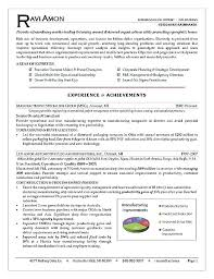 business development executive resume business development executive resume sle topshoppingnetwork