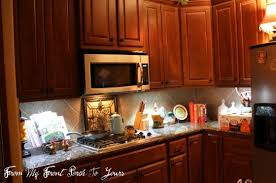 Costco Under Cabinet Lighting Home Lighting Pottery Barn Porter Pendant Lights Chic Pottery