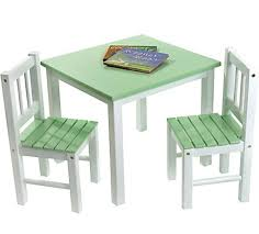 Cool Picnic Table The Use And Varieties Homesfeed by 10 Best Refinish Kids Table Images On Pinterest Diy Flower And Food