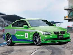 bmw management cars 698 best bmw images on car bmw cars and cars motorcycles