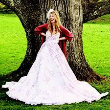 wedding dress garden party wedding dresses for a summer garden party wedding brides