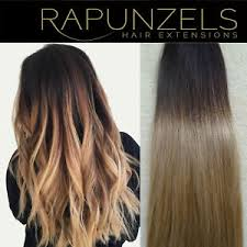 micro ring extensions remy dip dye ombre stick tip i tip micro ring human hair