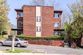 Apartments For Rent In Silver Spring Takoma Park Md Sky