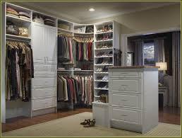closet organizer home depot top closet organizers home depot steveb interior ideas closet