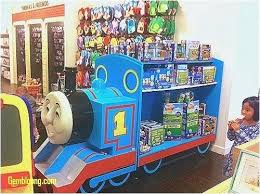 thomas the train wooden table thomas and friends l tank engine table l and ls design
