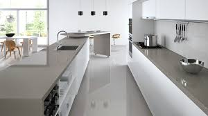 dark benchtop and light grey splashback u2026 pinteres u2026