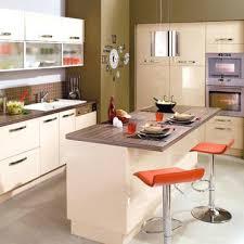 conforama cuisine bruges blanc cuisine conforama blanche cuisine conforama bruges blanc 9n7ei com