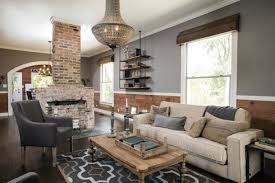 fixer upper magnolia book do the people on hgtv s fixer upper keep the furnishings