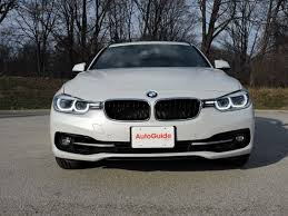 bmw 328i 1998 review 2016 bmw 328i 2018 2019 car release and reviews