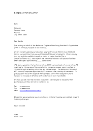 decline invitation letter formal ideas white house responds to
