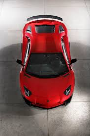 car lamborghini red best 25 lamborghini aventador interior ideas on pinterest