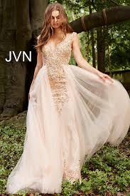 wedding dresses panama city fl glass slipper formals formal gowns prom dresses pageant