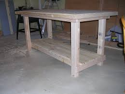 Work Bench For Sale Work Bench Table Treenovation
