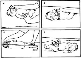 physical examination of pediatric kullabs com