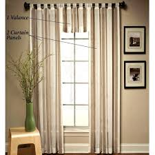 Small Window Curtain Designs Designs Fantastic Curtains Design Amusing Curtain Ideas Ains