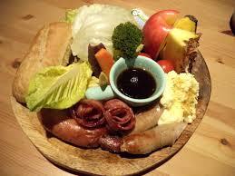cuisine relook馥 文山區 風箏人咖啡 給自己一個放鬆愜意的優閒時光吧 潮流 美妝