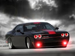 Dodge Challenger Classic - dodge challenger 10 high quality dodge challenger pictures on