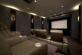 simple home theater design concepts home theater design dynamicpeople club