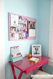 preteen bedrooms preteen bedroom pink and aqua blue preteen girls bedroom bedroom