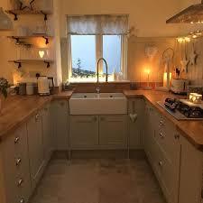 best 25 cozy kitchen ideas on pinterest bohemian kitchen