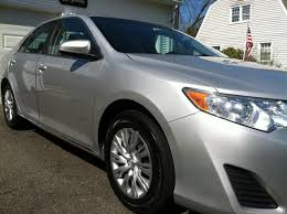 toyota car detailing afterglow auto detailing on site in your driveway photo gallery