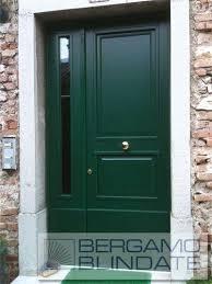 porte blindate da esterno porta blindata nembro valseriana bergamo blindate