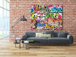 graffiti wall murals posters mcgr1054en artpainting4you eu graffiti graffiti and music wall murals posters