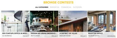 7 startups forcing home furnishing interior design into the future interior designers online browse contests cocontest 2016 11