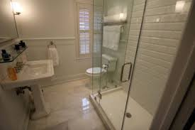 Bathroom Vanities Long Island by Bathroom Vanities Kavitharia Com