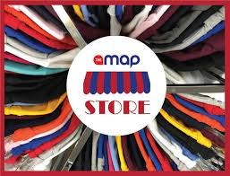 Map Store The Map Store The Map Sports Facility Orange County Sports Complex
